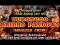 Profil sanggar seni kuda kepang jawi asli TURONGGO KRIDHO PANDOWO mbalelo crew