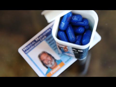 How To Get A Medical Marijuana Card In Florida
