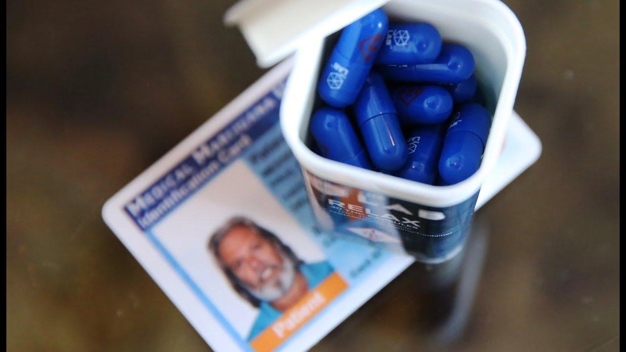 Download How to get a medical marijuana card in Florida