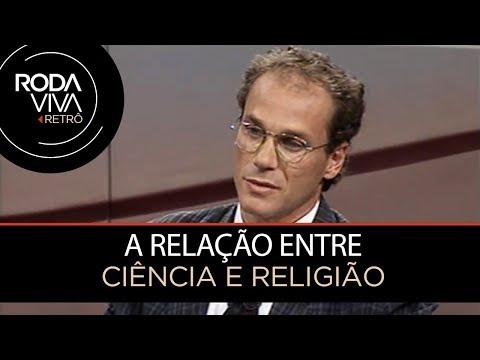 Ciência e religião podem se misturar?