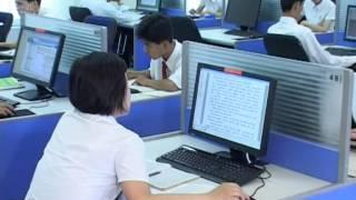 Электронная Библиотека Университета имени Ким Ир Сена(http://juche-songun.ru/ - Вся правда о КНДР, стране настоящего Социализма Видеофильм о электронной Библиотеке универс..., 2013-02-22T20:50:42.000Z)