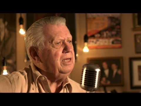 Larry Mercey -   I Love You Canada