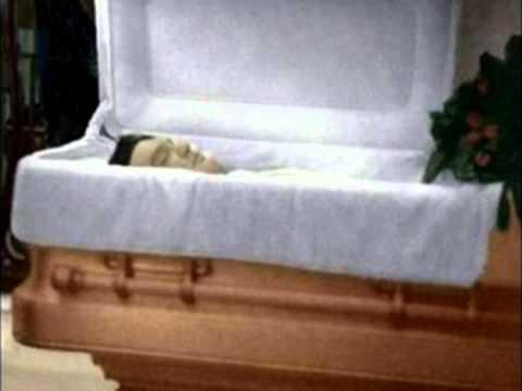 Muerte de Elvis * Radio Tequendama (Bogotá- Colombia 1.977)