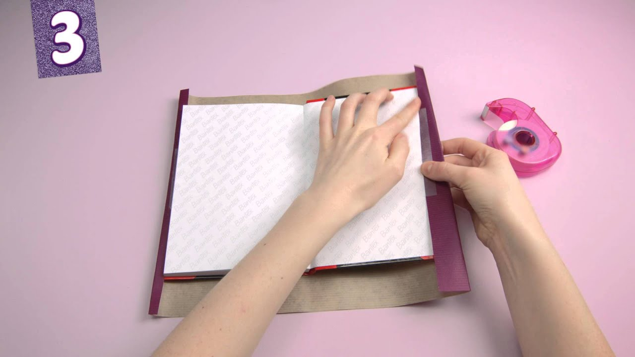 decorate your book - lego friends - how to - youtube