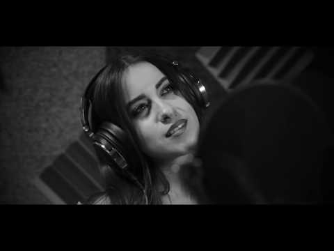 Irma Araviashvili - Me da shen orni (official video)