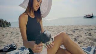 LOOKS - Dom Perignon (Official Video)