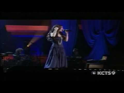 Idina Menzel - Better To Have Loved