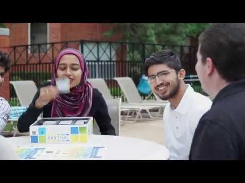 5Pillars – The Ultimate Islamic Game Experience