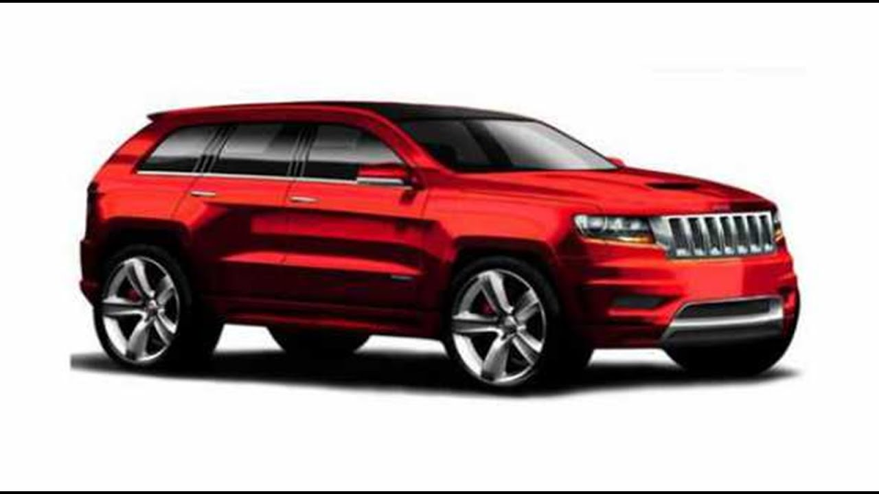 2018 jeep wagoneer. interesting jeep and 2018 jeep wagoneer a