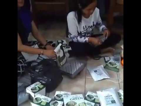 Jual Green Coffee Kopi Hijau di Lampung from YouTube · Duration:  35 seconds