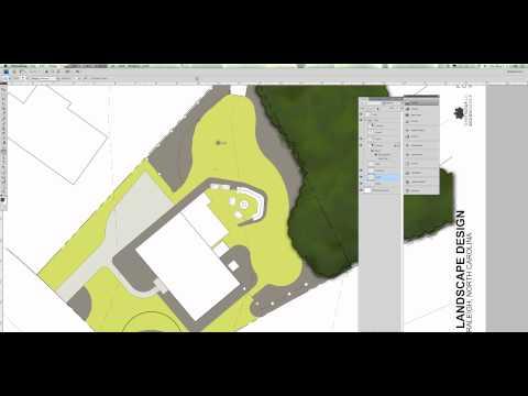 Видео Transparent architecture pdf