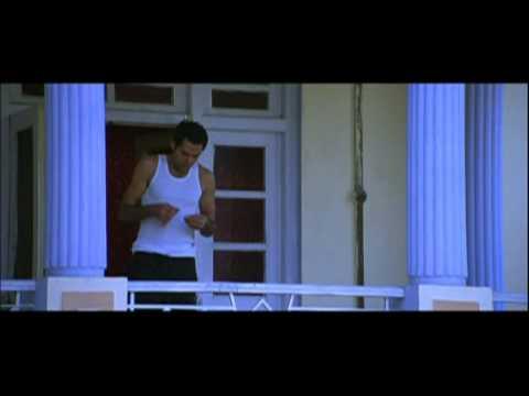 """Mahi Mennu ""Film Dev D Ft. Abhay Deol, Mahi Gill"