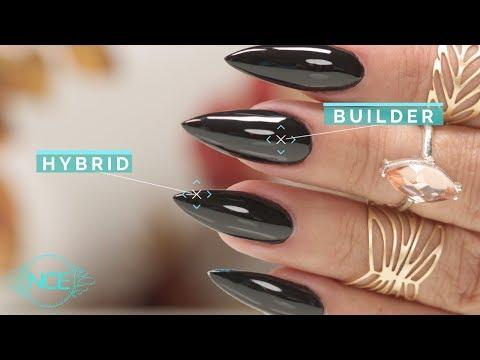 PolyGel vs Builder Gel thumbnail