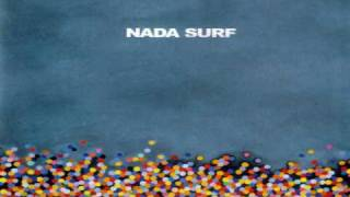 Watch Nada Surf All You Need Is Love video