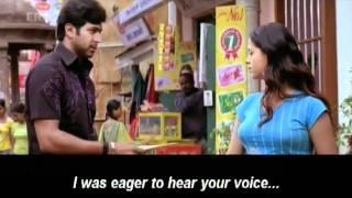 Kadhal Vaithu song - Deepavali.mp4