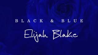 Play Black and Blue