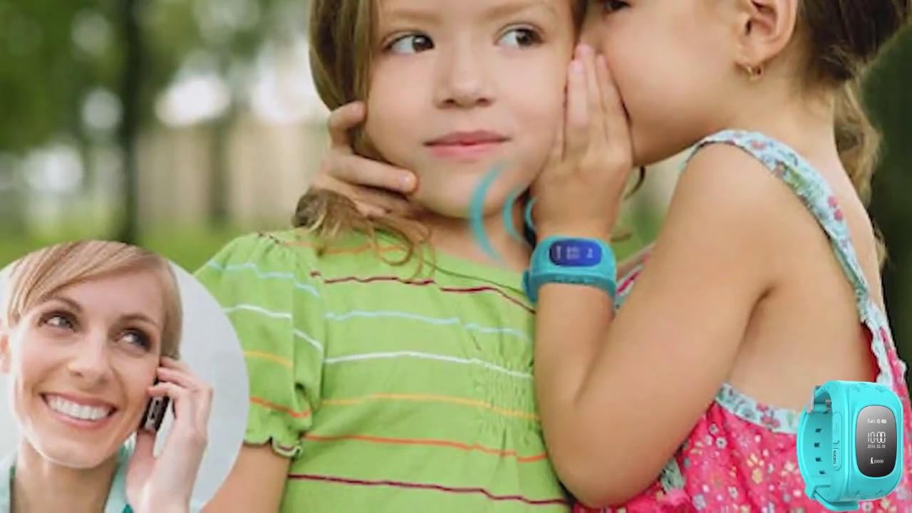 Умные часы и браслеты. Часы. Браслеты. Часы samsung. Часы для ios. Часы для windows phone. Часы sony. Детские часы с gps. Часы lg. Детские часы. Если купить товар в категории «умные часы и браслеты», оплатив его на маркете, вы гарантированно получите свой заказ или вам вернут деньги.