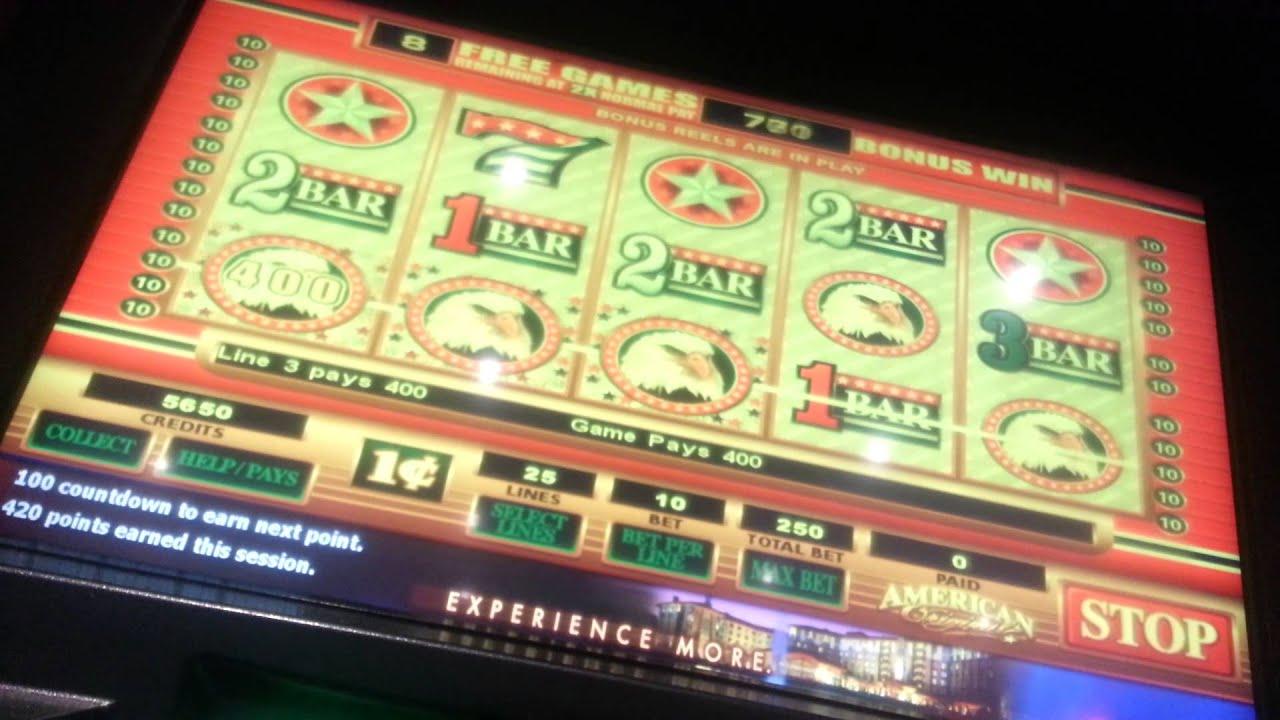 Slots America
