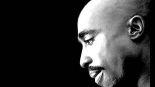 2Pac - Pain in my Heart [4Thugno Mix]