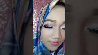 Makeup for lusi