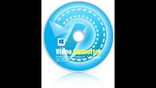 Dimo Video Converter Ultimate Official Video Tutorial