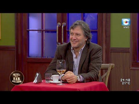 Dr. Carlos Batthyány en Polémica