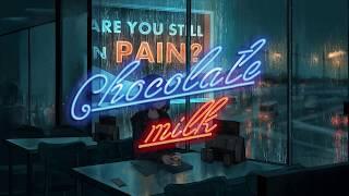 あぷえら - チョコレートミルク (초콜릿 밀크) / Ye…