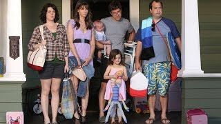 TOGETHERNESS Season 1 TRAILER | New HBO Series | HD
