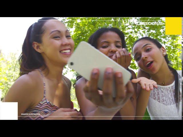 Thumbnail de Vídeo Conquista Macaúba
