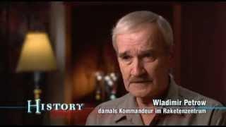 1983 - Die Welt am Abgrund !