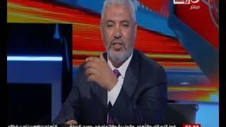ستاد بلدنا  | كابتن حسن شحاتة عن الممتاز