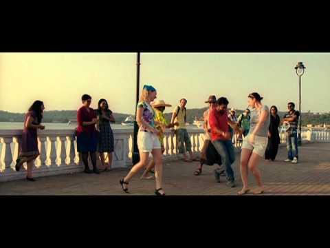 Malayalam Movie | Violin Malayalam Movie | Hima Kanamani Song | Malayalam Movie Song