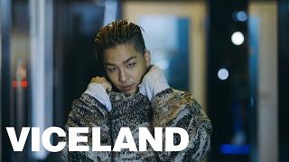 Justin Bieber of K-Pop, Taeyang: NOISEY (Clip)