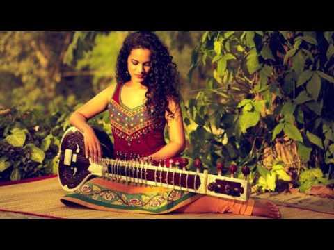 Tumi kon kanoner Phool | Indrani Sarkar| Rabindrasangeet