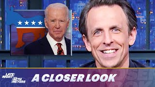 No Republicans Voted for Biden's $1.9 Trillion COVID-19 Relief Bill: A Closer Look