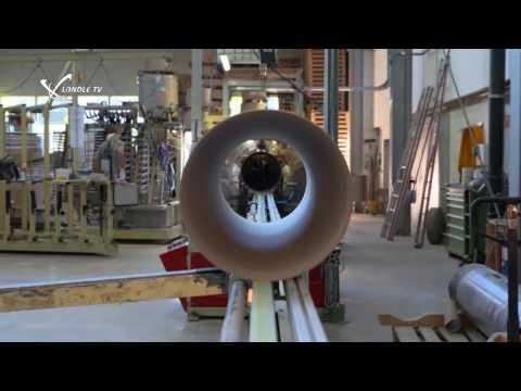 fidel_gmeiner_gmbh_&_co_video_unternehmen_präsentation