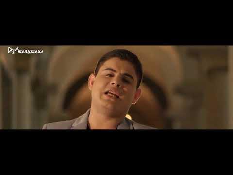 Alfredo Olivas - Tus Lágrimas (Official Video)