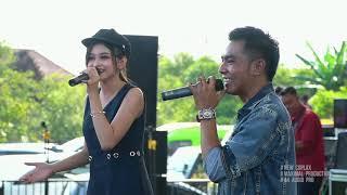 Download lagu Cuma Kamu_Rhoma Irama dan rita Sugiarto cover by Gerry dan Febby  feat Coplax Nusantara