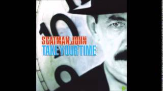 Scatman John  -  Dream Again