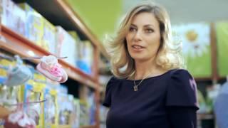 видео Мягкие игрушки в Новосибирске и Барнауле