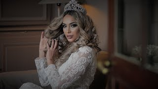 Miss Jennah Collection 2017 by Assil Production cameraman