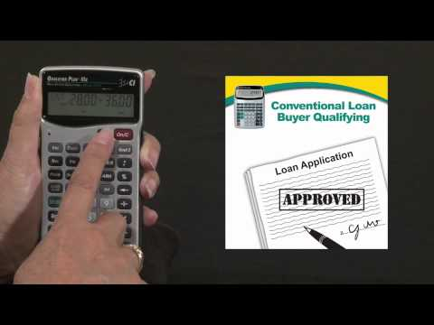 qualifier-plus-iiidt-buyer-qualifying-conventional-loan-how-to