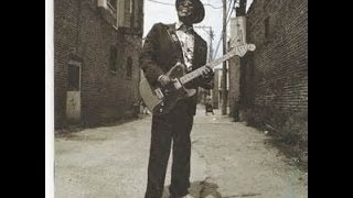 Watch Buddy Guy Done Got Old video