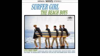 Watch Beach Boys Surfers Rule video