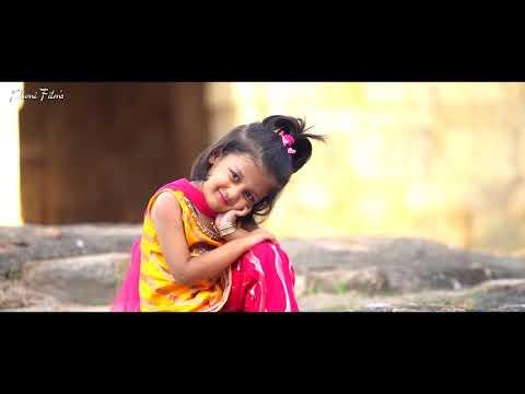 Baba Main Teri Malika | Pavni Film's 9871216961, 9654565969