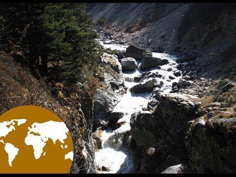 La Eduteca - Los ríos