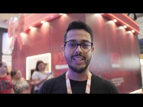 Salão do Imóvel 2019 - Delman Empresarial - Mandala Live Marketing