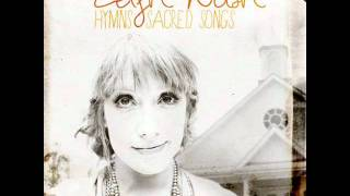 Leigh Nash - Savior, Like a Shepherd Lead Us Blessed Jesus