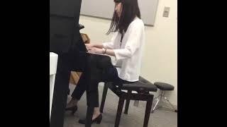 島村楽器二子玉川店ピアノインストラクターによる演奏動画です。 ピアノ...