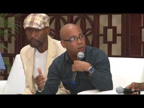 It's the Rhythmic Structure that Makes the Genre, Not the Lyrics